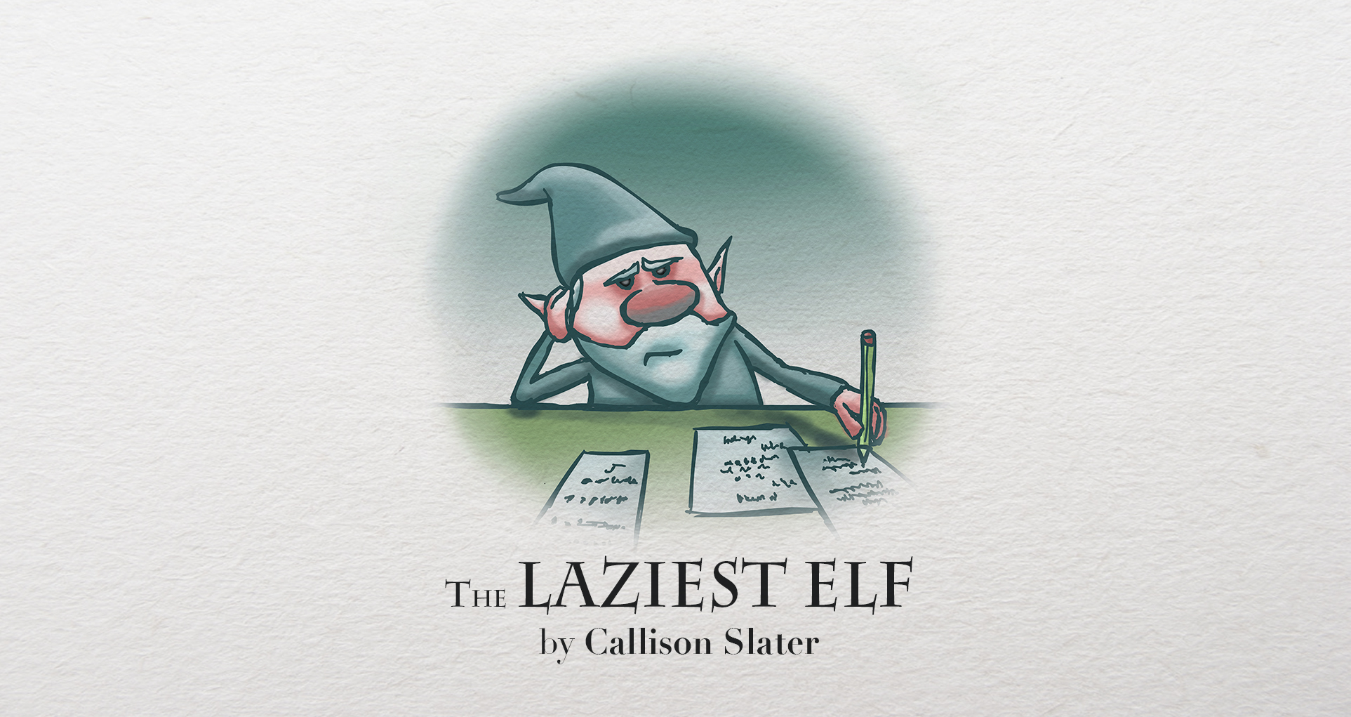 lazy-elf-cover
